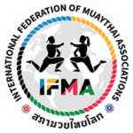 International Muaythai Federation