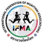 International Muaythai Federation