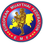 European Muaythai Federation