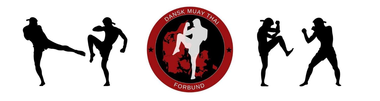 Thaiboksning_DK_forbund